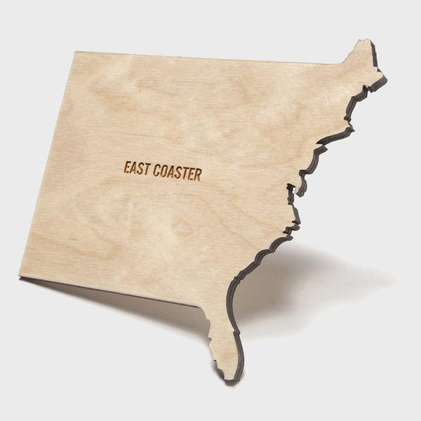 product: Reed Wilson Design East Coaster