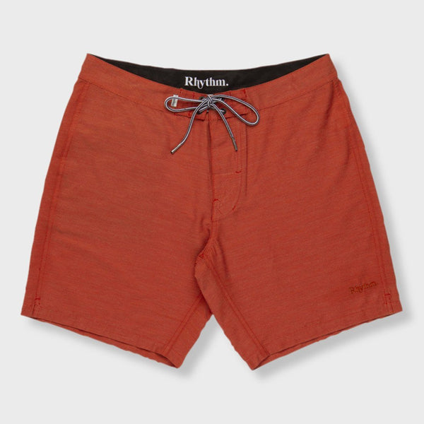 product: Rhythm Black Label Trunk Almond