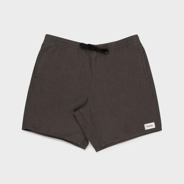 product: Rhythm Box Jam Short Charcoal