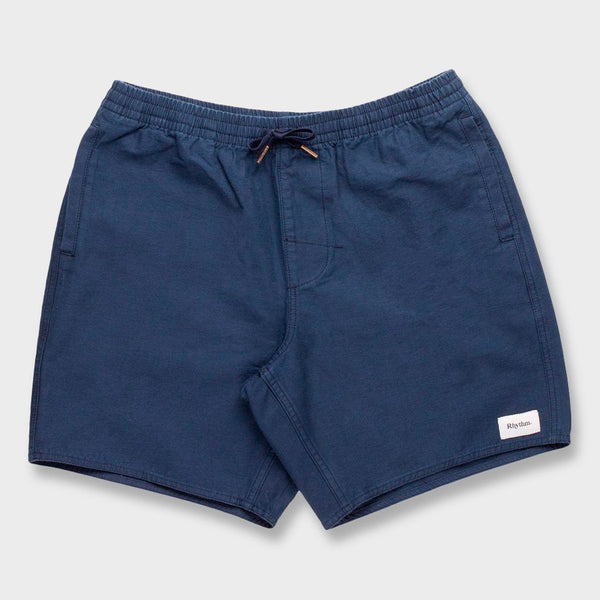 product: Rhythm Box Jam Short Navy