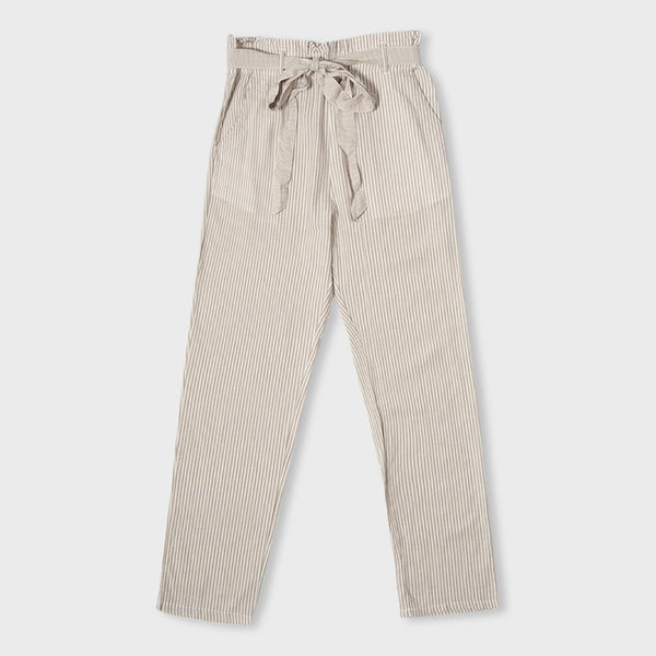 product: Rhythm Women's Cancun Pant Sand