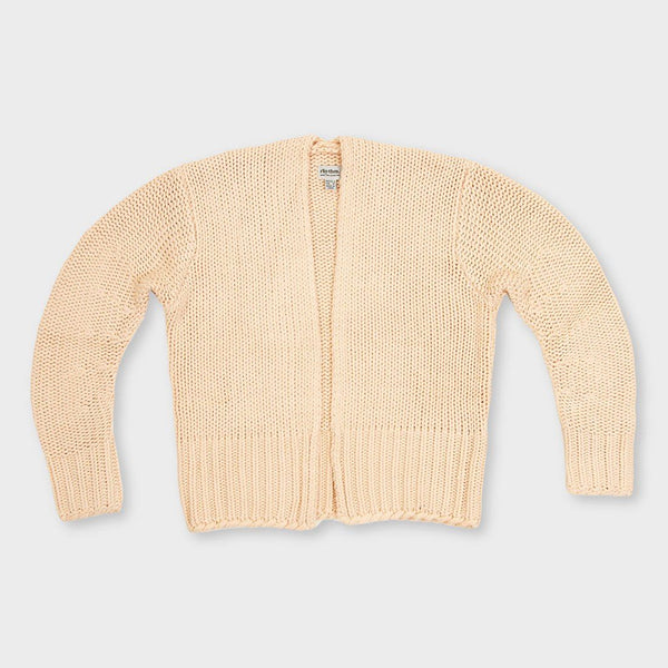 product: Rhythm Women's Monclair Knit Vanilla