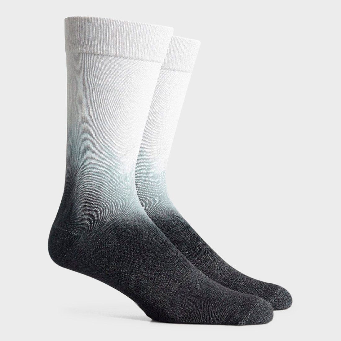 Richer Poorer Hofman Sock
