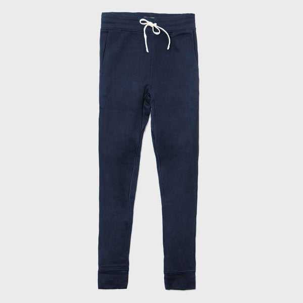 product: Richer Poorer Sweatpant Navy
