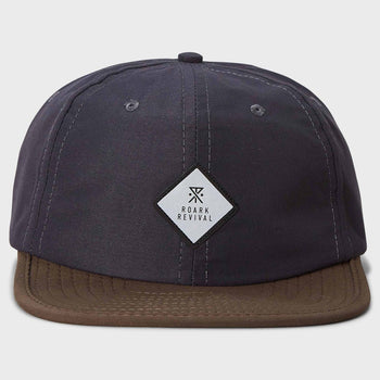 product: Roark Crusher Grey