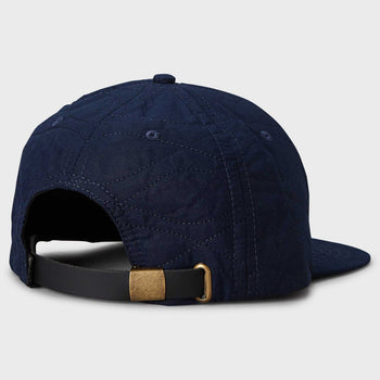 product: Roark Night Watch Hat Navy
