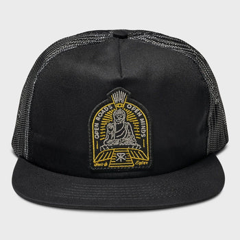product: Roark Open Roads Hat