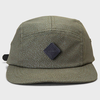 product: Roark Road Runner Hat Army
