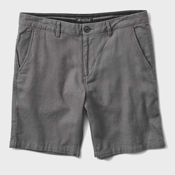 product: Roark Rock Spring Grey