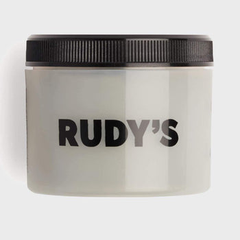 product: Rudy's Clay Pomade 4.8oz