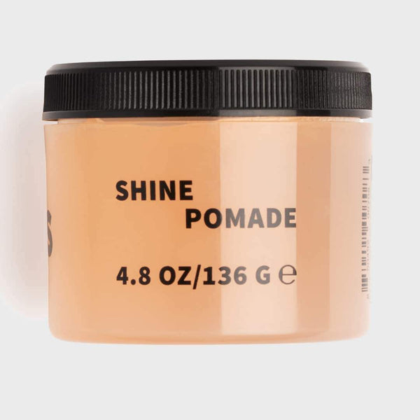product: Rudy's Shine Pomade 4.8oz
