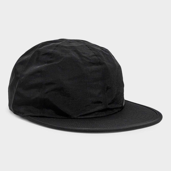 product: Saturday's NYC Canyon Bonded Hat Black