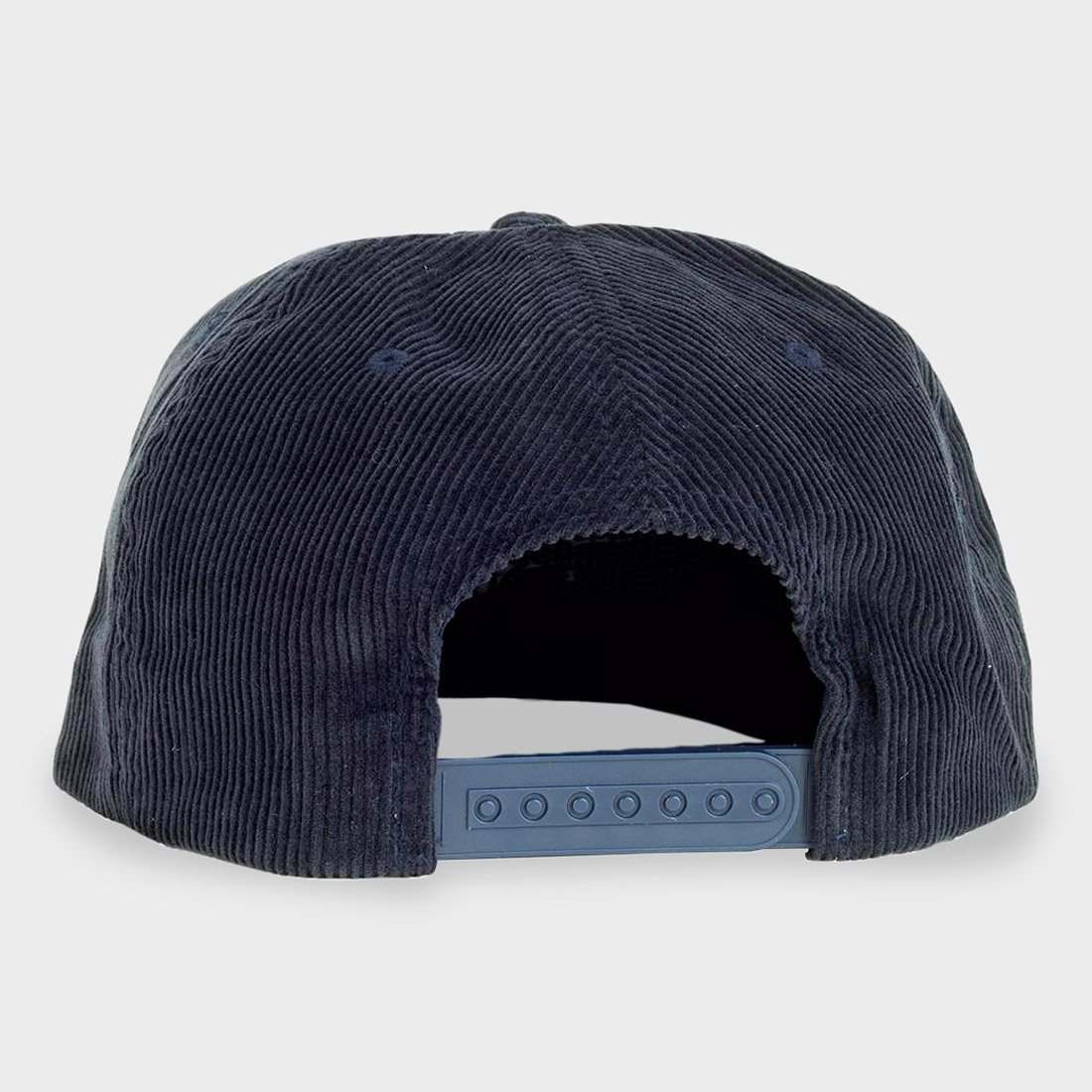separation shoes 23265 8349c ... product  See See Moto Classic Corduroy Snapback Hat Navy