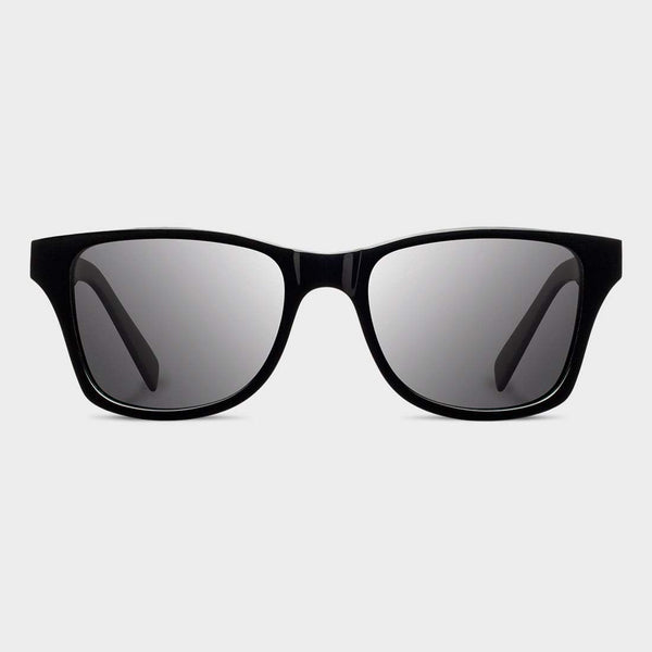 product: Shwood Canby Black/Ebony/Grey Polarized