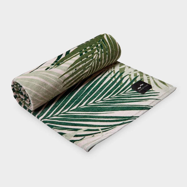product: Slowtide Hala Beach Towel Hala