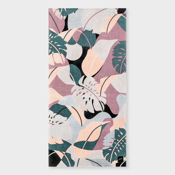 product: Slowtide Mahina Towel Peach