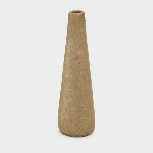 product: Summerland Some Hitter Pipe Stone