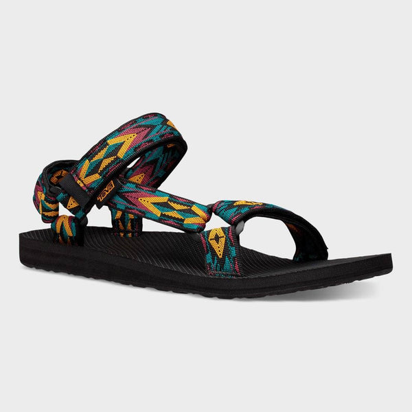 product: Teva Original Universal Double Diamond Deep Lake
