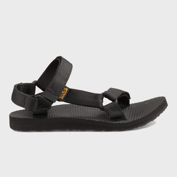 product: Teva Original Universal Black