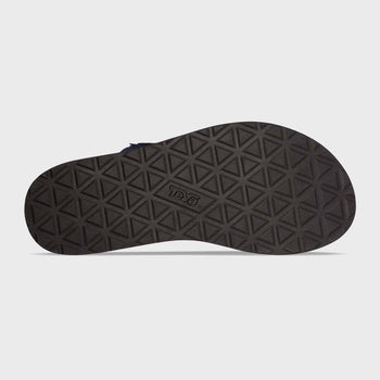 product: Teva W Universal Slide Black