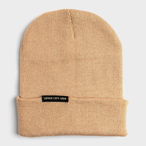 product: The Great PNW Glacier Beanie