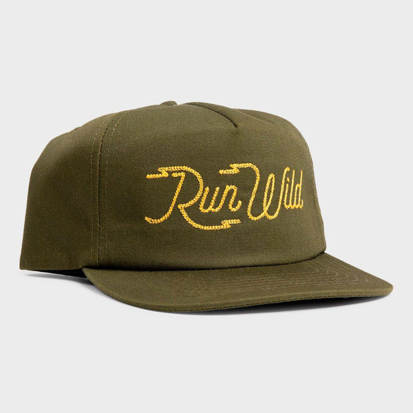 product: The Great PNW Run Wild Hat Olive