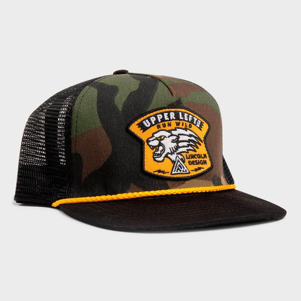 product: The Great PNW Tussle Hat Black