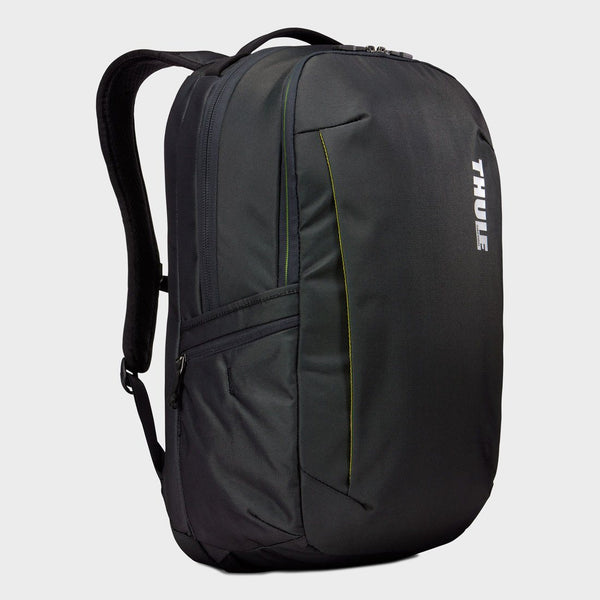 product: Thule Subterra Backpack 30L Dark Shadow