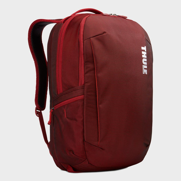 product: Thule Subterra Backpack 30L Ember