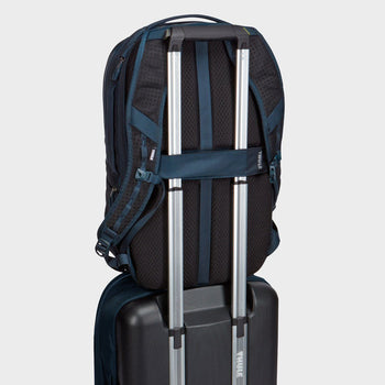 product: Thule Subterra Backpack 30L Mineral