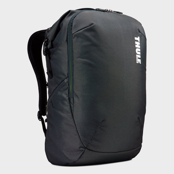 product: Thule Subterra Backpack 34L Dark Shadow