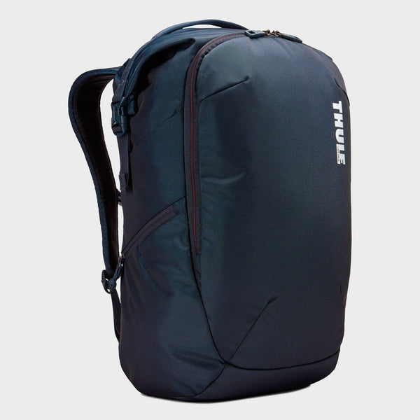 product: Thule Subterra Backpack 34L Mineral
