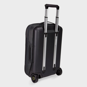 product: Thule Subterra Carry-On Dark Shadow