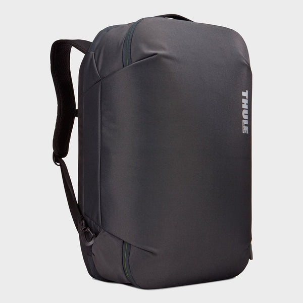 product: Thule Subterra Carry-On 40L Dark Shadow