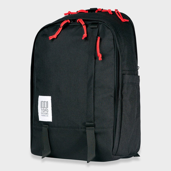product: Topo Designs Core Pack Black