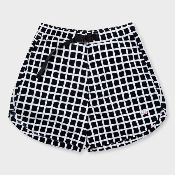 product: Topo Designs Women's River Shorts
