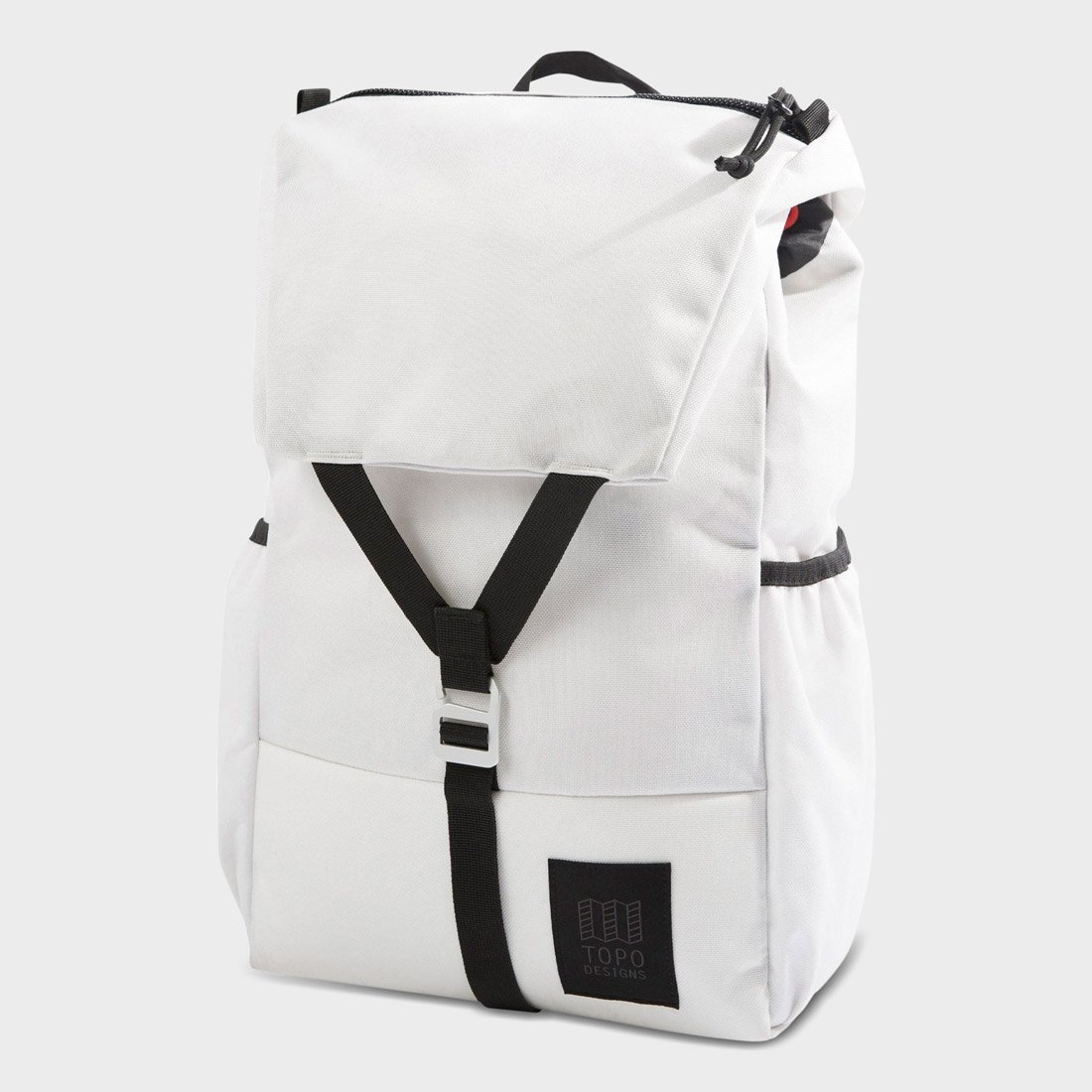 Topo Designs Y-Pack Natural