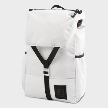 product: Topo Designs Y-Pack Natural