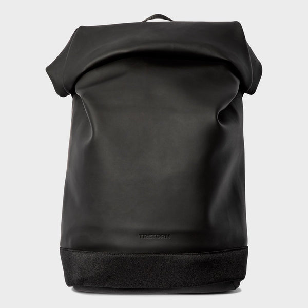 product: Tretorn Malmo Rolltop Black