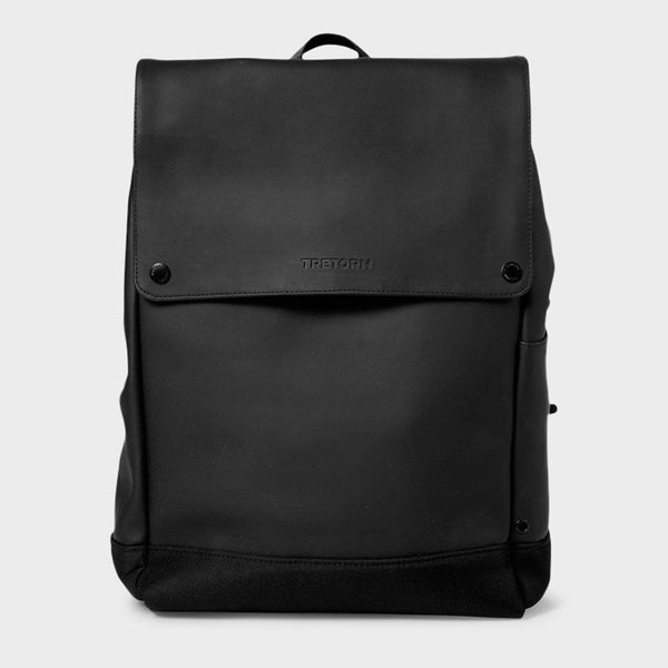 product: Tretorn Wings Daypack Black