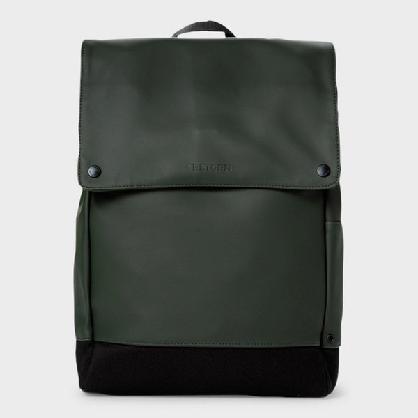 product: Tretorn Wings Daypack Forest