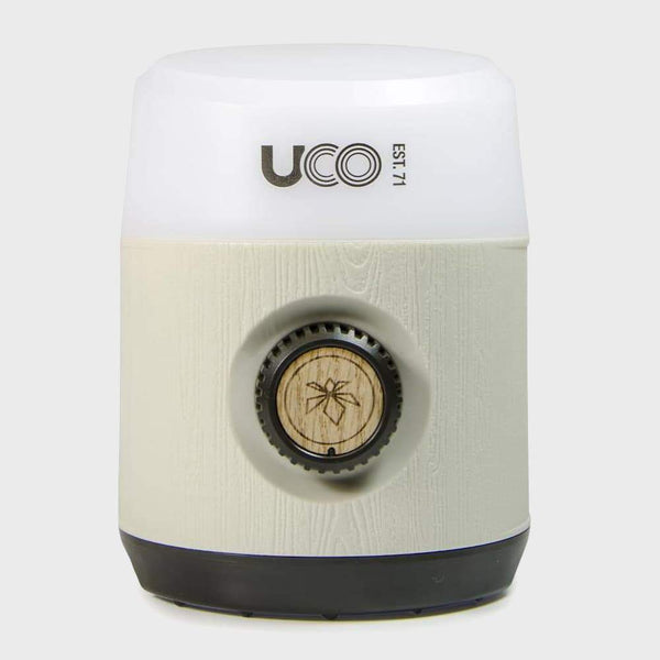 product: UCO Gear Rhody Led Lantern