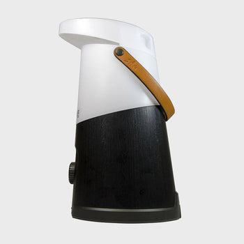 product: UCO Sitka+ Tabletop Lantern