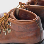 product: Vintage Danner Mountain Light Boots Brown