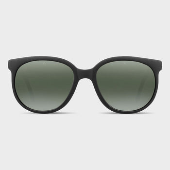 product: Vuarnet Legend 02 Matte Black / Greylynx