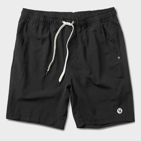 product: Vuori Kore Short Black
