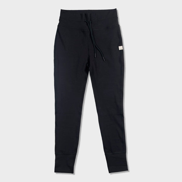 product: Vuori Women's Daily Legging Black