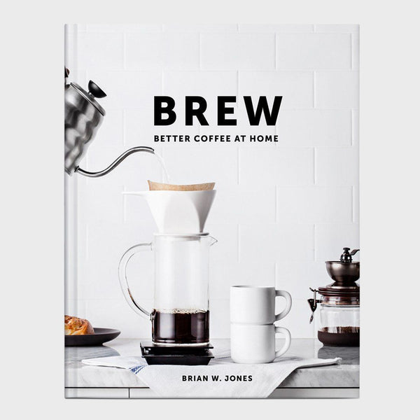 product: W & P Design Brew