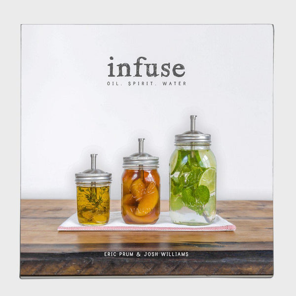 product: W & P Design Infuse