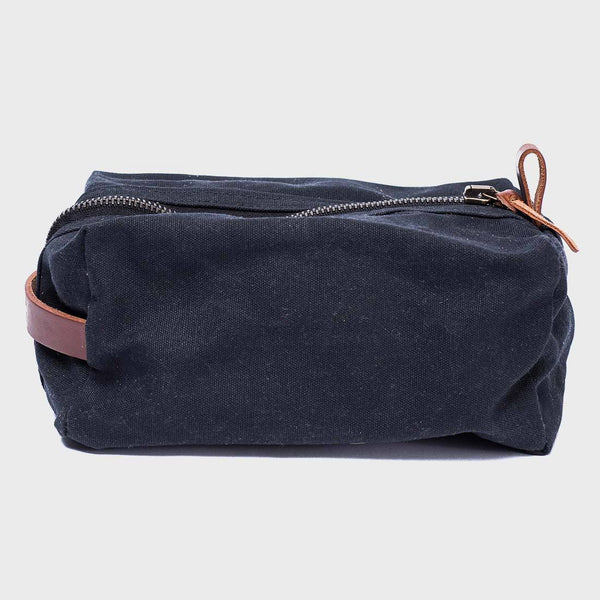 product: Bradley Mountain Wayward x Bradley Mountain Dopp Kit Black